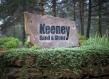keeney-100